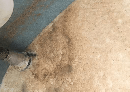 風呂釜洗浄PRO|風呂釜追い焚き配管洗浄ならNCleanへ